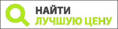 ТОП-7 Лучших Зимних Шипованных Шин